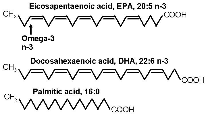 omega3forum epadha level and omacor